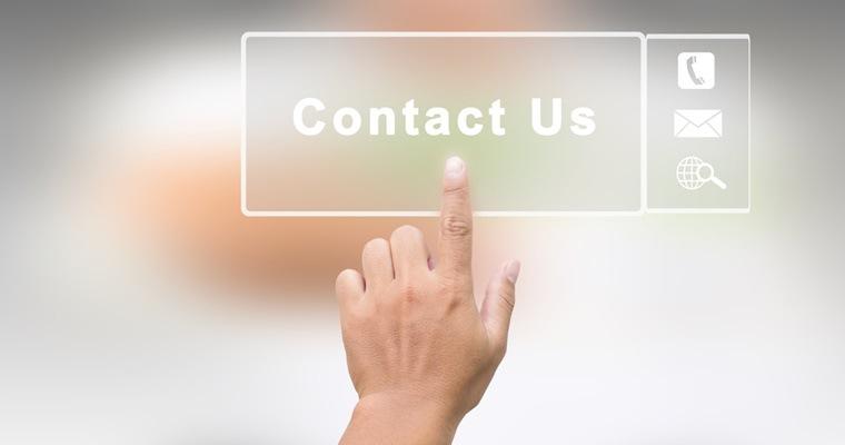 تماس-با-ما-راهکارهای-دیتاسنتر