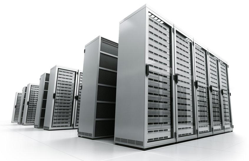 راهکارهای-جامع-دیتاسنتر-و-خدمات-مجازی-سازی