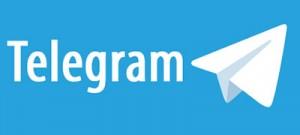 تماس با ما - کانال تلگرام گروه فنی و مهندسی وی سنتر