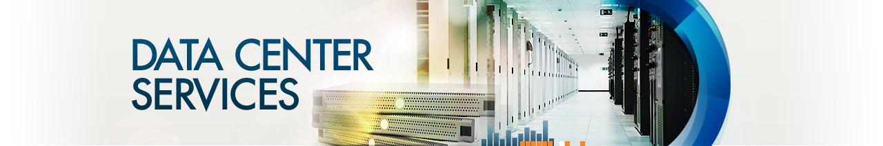 data-center-services-خدمات-دیتاسنتر
