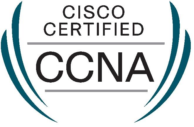 آموزش-سیسکو-Cisco-CCNA