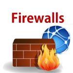 فایروال Firewall