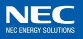 استوریج NEC