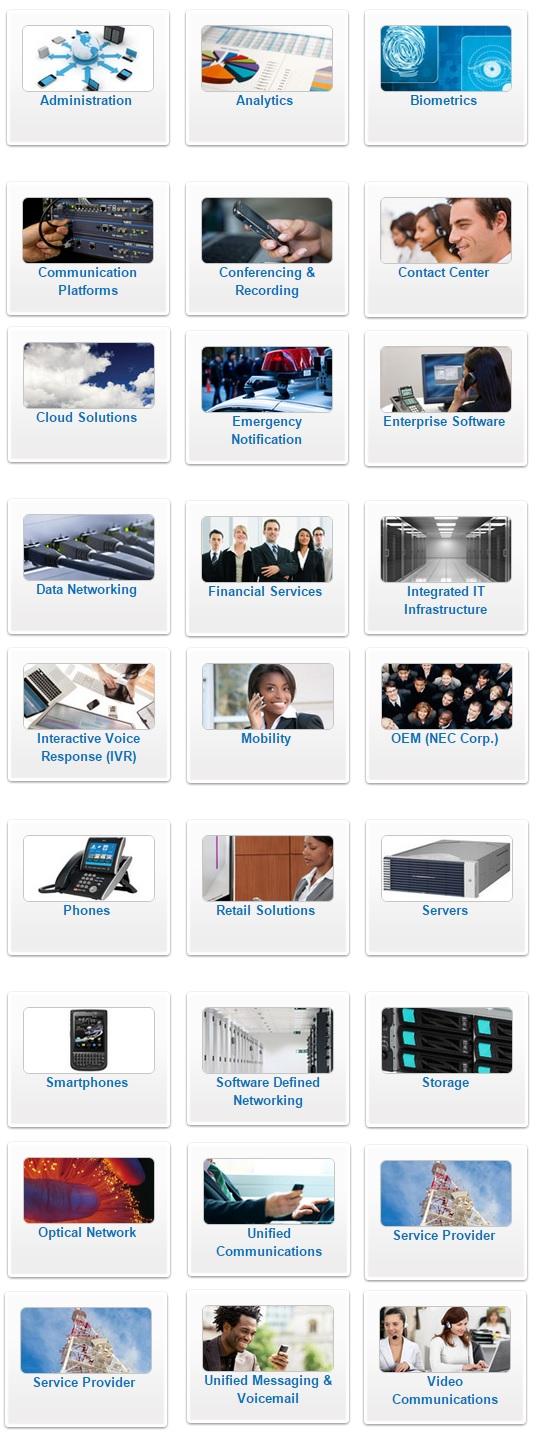 کلیه-محصولات-استوریج-NEC