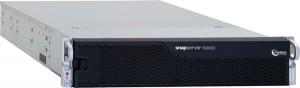 snapserver2000-storage-N2000
