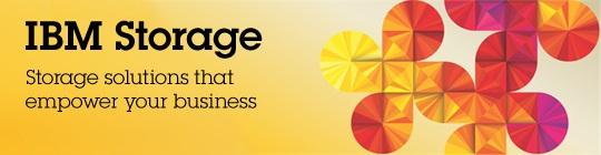 storage-IBM-استوریج