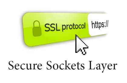 دلیل امنیت بالای پروتکل HTTPS چیست ؟