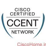 مدارک سیسکو Cisco