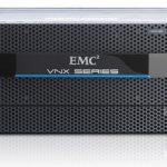 استوریج EMC VNX5100