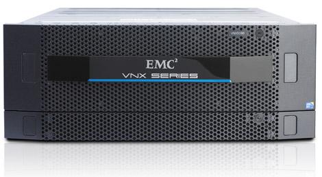 استوریج-EMC-VNX5100-خرید.