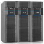 استوریج EMC VNX8000