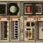 استوریج های سری VNX شرکت EMC