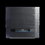 استوریج EMC VNX5500