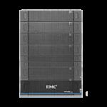 استوریج EMC VNX5600
