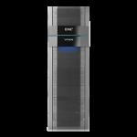 استوریج EMC VNX5800