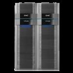 استوریج EMC VNX5700