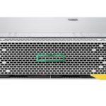 استوریج HPE StoreOnce 5100 48TB