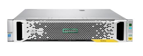 استوریج-HPE-StoreOnce-5100-48TB