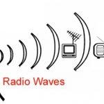 امواج رادیویی (Radio Waves)