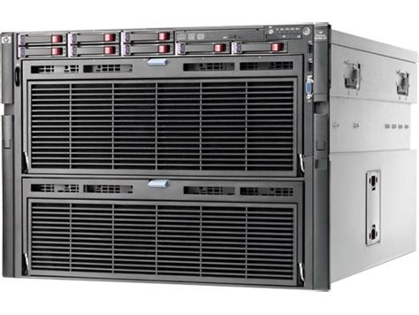 قیمت-سرور-HP-DL980-G7-خرید
