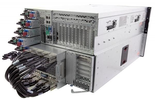 قیمت-سرور-HP-DL980-G7-فروش