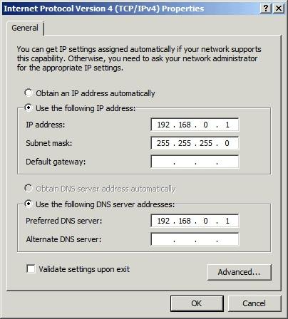 نصب-Active-Directory-بر-روی-2008-1
