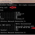 وظایف لایه های OSI