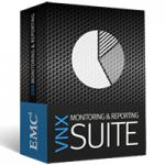 نرم افزار VNX Monitoring and Reporting