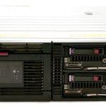 استوریج HP StoreEasy 5000