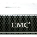 استوریج EMC VNXe3200