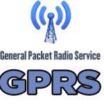 مفهوم GPRS
