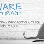 نصب EMC ScaleIO 1.32 در vSphere 6