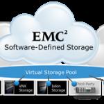 نصب و پیکربندی EMC ViPR for dammies