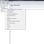 غیرفعال نمودن NAT در VMware Workstation