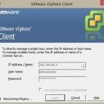 گرفتن Clone از ماشین های مجازی در VMware vCenter
