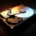 پیکربندی RAID در محیط Array Configuration Utility سرورهای HP