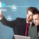 مجازی سازی چیست و انواع روشهای مجازی سازی