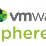 آموزش ساخت سرور مجازی vmware