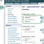 معرفی استوریج های سری HP 3PAR StoreServ 8000
