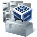 پیکربندی و تست Microsoft Windows 2008 Failover Cluster در VirtualBox
