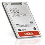 تشخیص دیسک SSD در هاستهای لینوکس