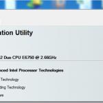 راه اندازی VMware vSphere 5.5 بر روی ویندوز 7 و 8 با استفاده از VMware Workstation