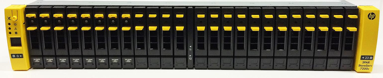 پروژه-نصب-و-راه-اندازی-استوریج-HP-3PAR-StoreServ-1