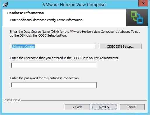 مجازی-سازی-دسکتاپ-با-نرم-افزار-Horizon-View-6.0-نصب-و-راه-اندازی-Horizon-View-Composer