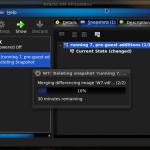 بکاپ گرفتن و انتقال یک ماشین مجازی در VirtualBox