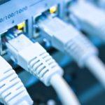 پیدا کردن Model Number و Driver و Firmware مربوط به کارت شبکه در لینوکس