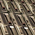 ریست کردن اسلت سرور بلید در HP BladeSystem از طریق OA CLI