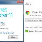 بروز خطا در آپلود فایلها با استفاده از vSphere web Client