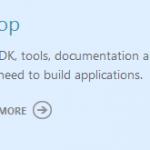 آموزش مرحله به مرحله ایجاد یک برنامه با Windows Azure