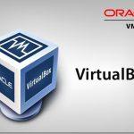 نحوه افزایش اندازه دیسک در VirtualBox